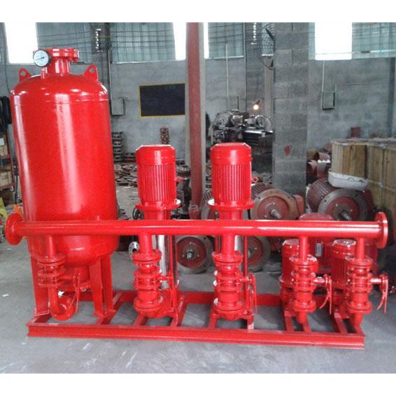 1、用途广泛:对于各种场合,如生活给排水、消防、喷淋、增压、空调冷却循环、工业控制用泵、污水排放都有相应的专用型号规格。控制电机功率范围0.18~250KW。 2、品质卓越:精心国际、国内名牌电器元件及优质标准柜体,精心设计,精工制作。 3、功能多样:从一控一至一控五,主、备泵任意选择组合,多种起动方式,各类控制形式。故障自动切换。还可为您专门设计。